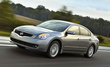 2007-nissan-altima-35se-photo-110613-s-986x603