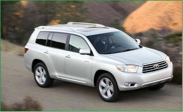 We Can Replace The Toyota Highlander Hybrid Battery Pack For 1295 Warranty 3 Month 3000 Miles